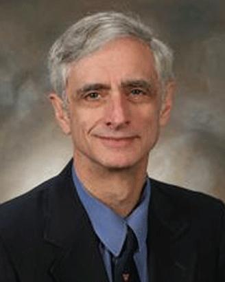 Paul Denoncourt, M.D.