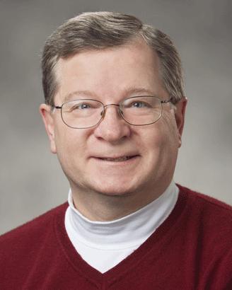 Curtis Kristensen, D.P.M.