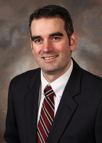 Joseph Skaja, MD